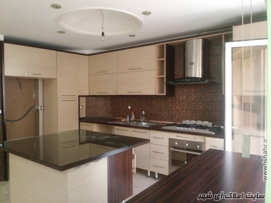 خرید آپارتمان135متری پیامبرمرکزی 24978