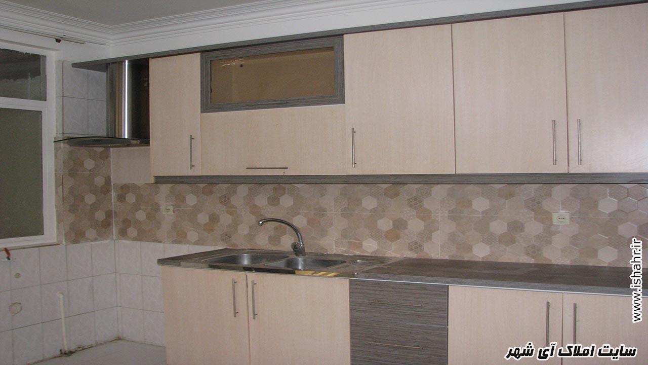 اجاره آپارتمان85متری در جهاداکبر25008