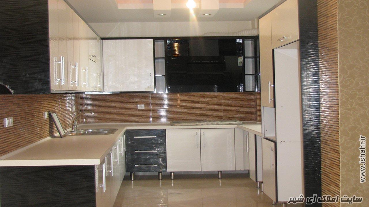 رهن آپارتمان92متری در جهاداکبر25623