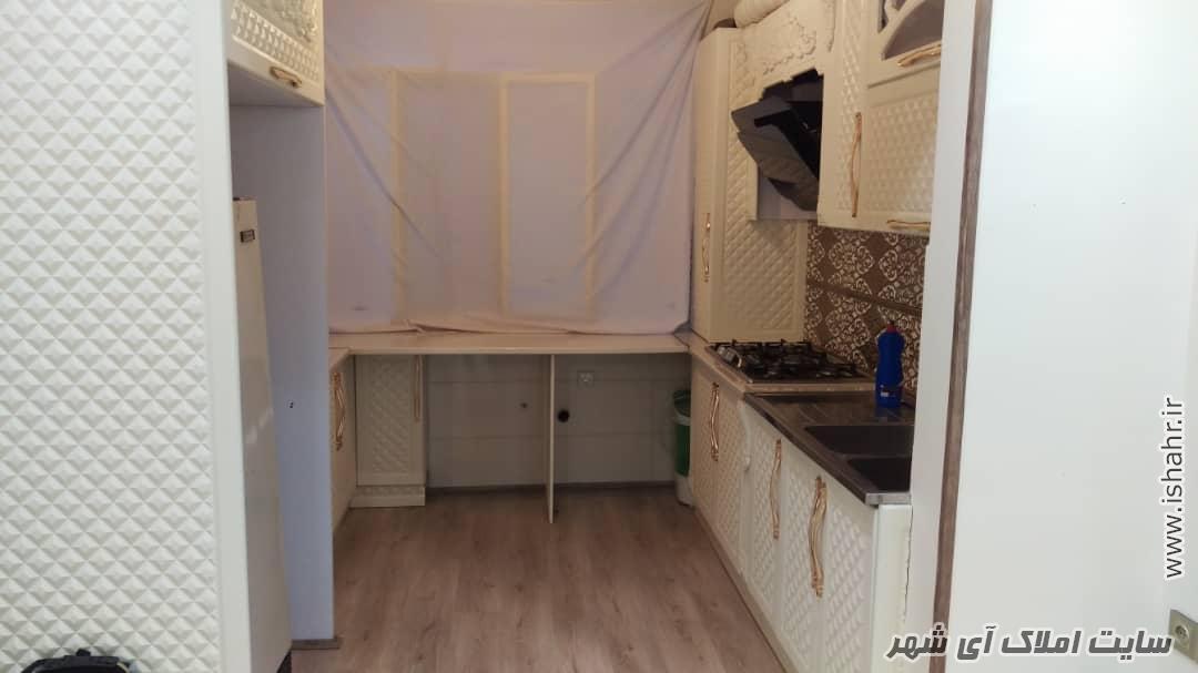 خرید آپارتمان79متری دربهار جنوبی26041